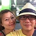 相片 2014-6-21 13 02 44.jpg