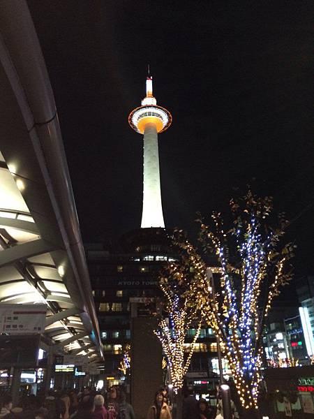 相片 2014-11-17 17 27 35.jpg