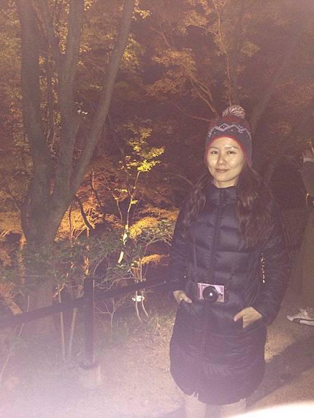 相片 2014-11-17 20 15 31.jpg