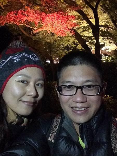 相片 2014-11-17 20 20 33.jpg