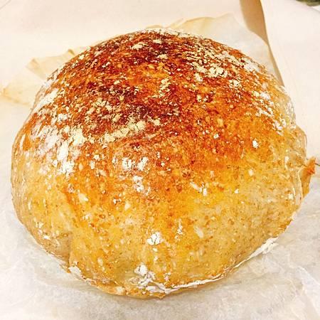 全麥麵包-1.JPG