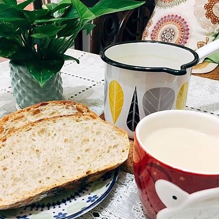 全麥麵包2號-3.JPG