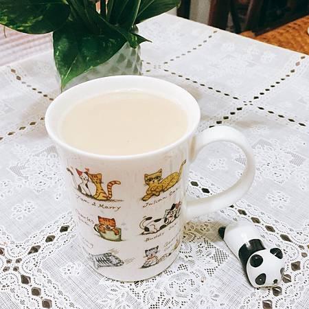 鍋煮奶茶定番.JPG