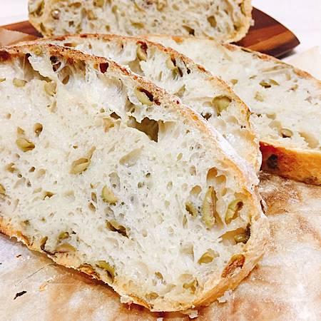 橄欖麵包-8.JPG