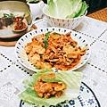2017_089韓式泡菜炒豬肉.JPG