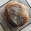 2018_003愛爾蘭褐色麵包.jpg