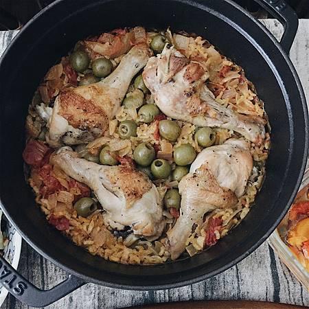 2018_017  西班牙雞肉燉飯.jpg