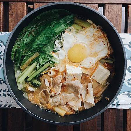 2018_030 韓式豆腐鍋.jpg
