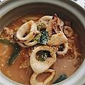 2018_055  韓式味噌鍋.jpg