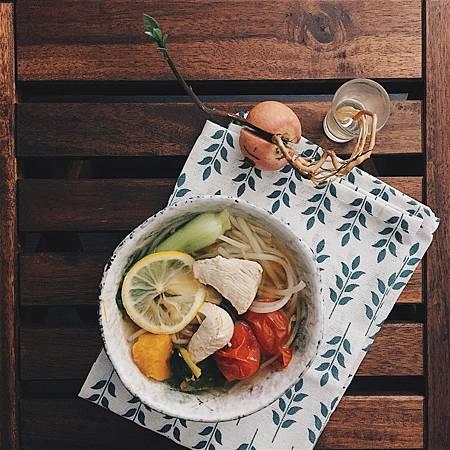 2018_060 南洋檸檬雞鍋.jpg