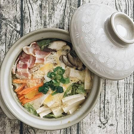 2018_072 千絲蔬菜鍋.jpg