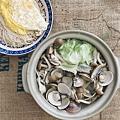 2018_080  蒜香蛤蜊鍋.jpg