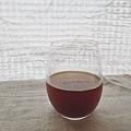 2018_117  冷泡咖啡.jpg
