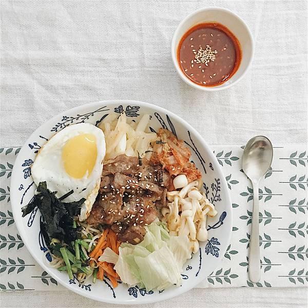 2018_132 光陽烤肉之蔬菜拌飯.jpg