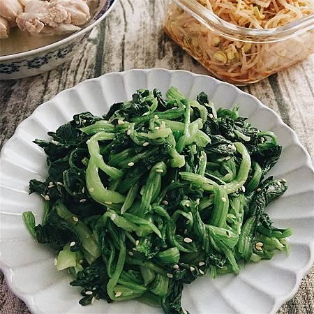 2019_009 涼拌菠菜.jpg