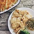 2019_012 雞肉煎餅.jpg