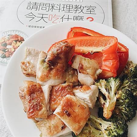 2019_024 柚子胡椒烤雞肉.jpg