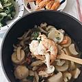 2019_059 蒜香西班牙鍋.jpg