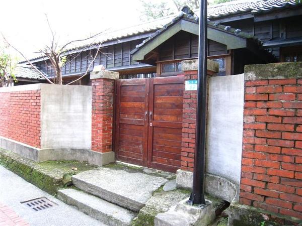 2008.10.19 金瓜石遇到愛 040.jpg