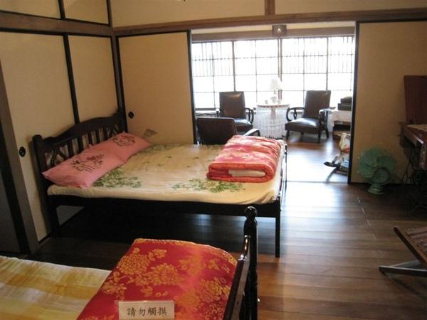 2008.10.19 金瓜石遇到愛 066.jpg