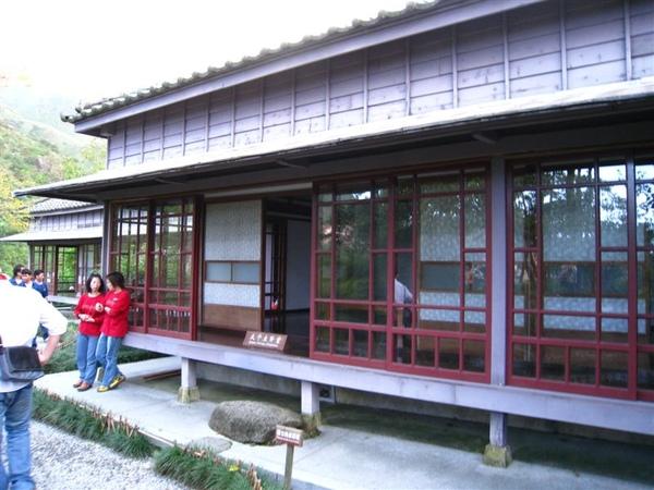 2008.10.19 金瓜石遇到愛 085.jpg