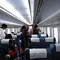 2009.01.03 田尾 003.jpg