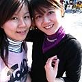 2009.01.03 田尾 014.jpg