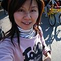 2009.01.03 田尾 015.jpg