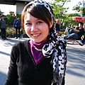 2009.01.03 田尾 016.jpg