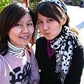 2009.01.03 田尾 017.jpg