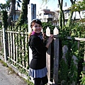 2009.01.03 田尾 027.jpg