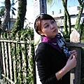 2009.01.03 田尾 028.jpg
