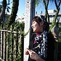 2009.01.03 田尾 029.jpg