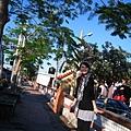 2009.01.03 田尾 038.jpg