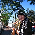 2009.01.03 田尾 040.jpg
