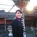 2009.01.03 田尾 041.jpg
