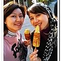 2009.01.03 田尾 064a.jpg
