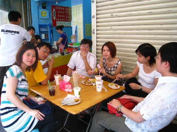 2009.05.16-17 夏日花蓮遊 048.jpg