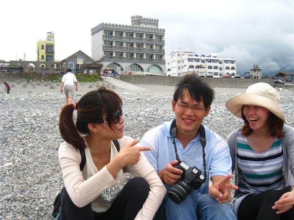 2009.05.16-17 夏日花蓮遊 060.jpg