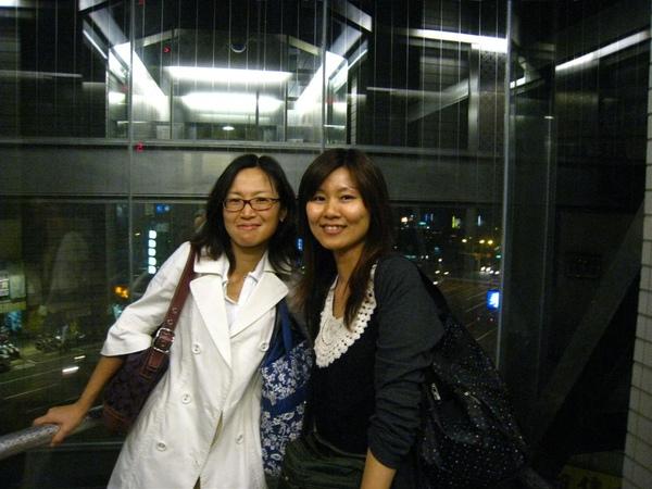 2009.05.22-23 台中閒閒遊 015.jpg