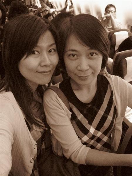 2009.07.31-08.03 曼谷奢華之旅 013.jpg