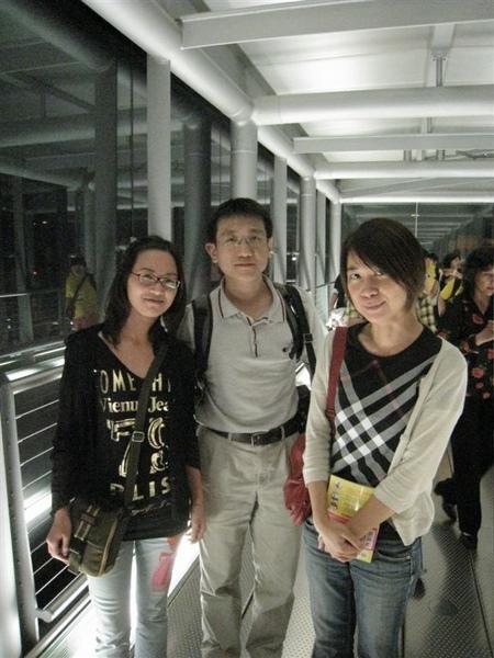 2009.07.31-08.03 曼谷奢華之旅 015.jpg