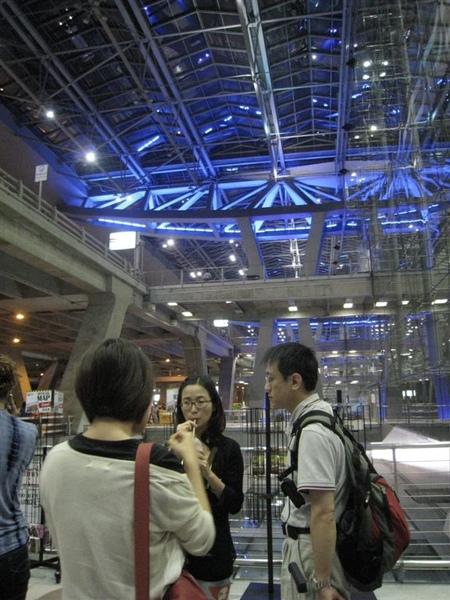 2009.07.31-08.03 曼谷奢華之旅 035.jpg