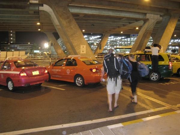 2009.07.31-08.03 曼谷奢華之旅 038.jpg