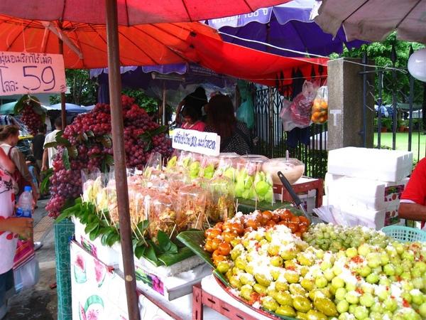 2009.07.31-08.03 曼谷奢華之旅 101.jpg