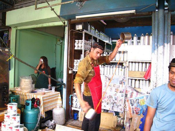 2009.07.31-08.03 曼谷奢華之旅 110.jpg