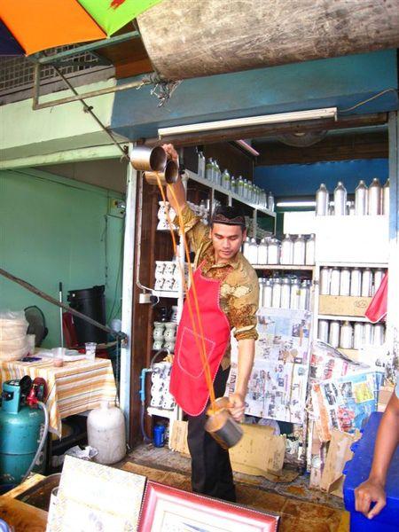 2009.07.31-08.03 曼谷奢華之旅 112.jpg