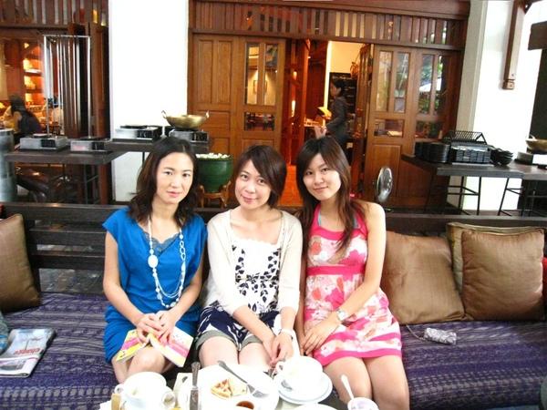 2009.07.31-08.03 曼谷奢華之旅 243.jpg