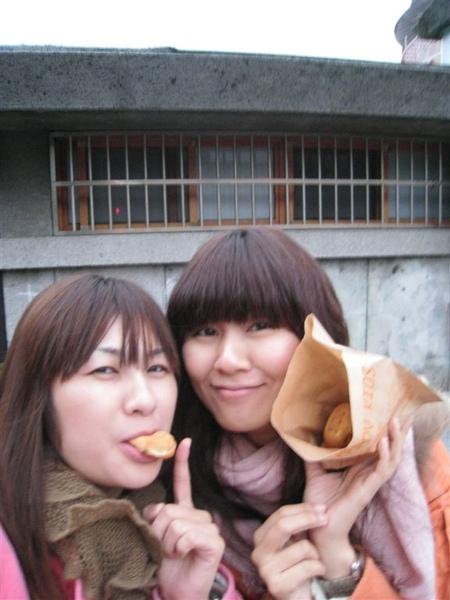 2010.01.16 梵谷‧燃燒的靈魂 028.jpg