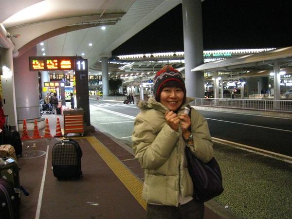 2010.01.20-24 東京 009.jpg